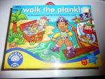 533: Walk The Plank