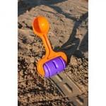 117: Sandpit mix 4