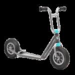 27: Kinder kroozer scooter