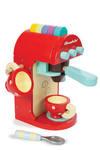 324: Coffee machine