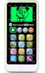 420: Chat & Count SmartPhone