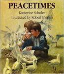 TS14-220: Peacetimes