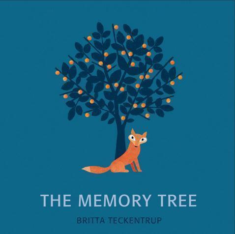TS14-223: The Memory Tree