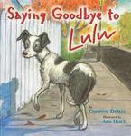 TS14-225: Saying Goodbye to Lulu