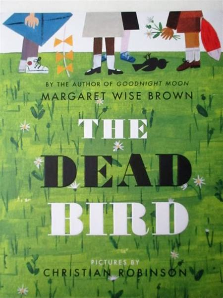 TS14-226: The Dead Bird