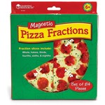 TS4-099: Magnetic Pizza Fractions