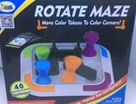 TS2-038: Rotate Maze