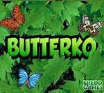 TS2-040: Butterko