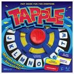 TS8-029: Tapple