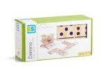 TS1-096: Domino