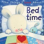 TS14-231: Bed Time