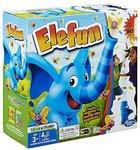 TS5-021: Elefun Butterflies Catching Game