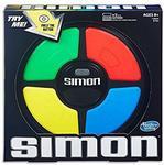 TS5-024: Simon