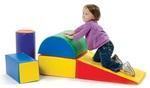 TS1-104: Kids Soft Climbing Blocks