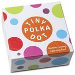 TS4-062: Tiny Polka Dot Game