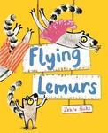 TS14-195: Flying Lemurs