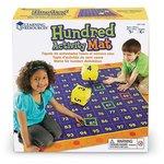 TS4-065: Hundred Activity Mat