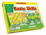 TS4-068: Money Basic Skills Learning Games