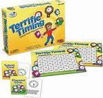 TS4-069: Terrific Timing Game