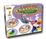 TS4-070: Fraction Lab
