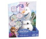 TS7-007: Olaf the Snowman - Facial Expressions
