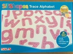 TS4-074: Silishapes - Trace Alphabet