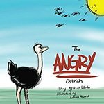 TS14-202: The Angry Ostrich