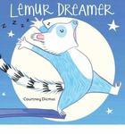TS14-207: Lemur Dreamer
