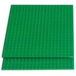 TS4-078: COKO Educational Bricks Base Plate - Large