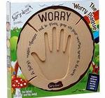 TS11-012: The Worry Plaque