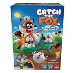 TS2-035: Catch the Fox