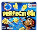 TS2-036: Perfection