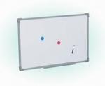 TS16-035: Magnetic Whiteboard 900 x 600mm
