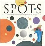 TS14-218: Spots