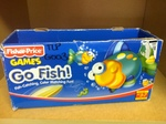 G003: Go Fish