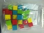 C012: Alphabet Opening Blocks