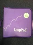 A039: Leap Pad