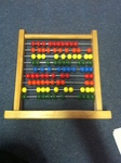 C015: Abacus