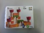 C005: Castle Blocks