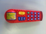 A094: Little Tikes Red Phone