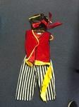E006: Buccaneer Costume