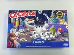 G006: Operation - Frozen Edition