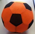 A113: Soccer Ball