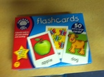 G002: Flash Cards