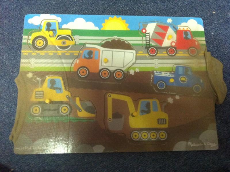 P013: Construction Peg Puzzle