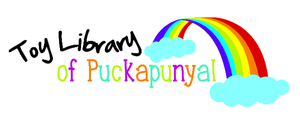 Toy Library of Puckapunyal