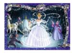 83069: Collector's Edition Cinderella 1000pcs