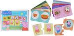 44006: Peppa Pig Opposite Cards