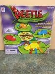 83014: Build-a-beetle