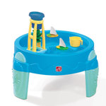 70064: Water Table *GOLD STAR